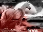 The Devil version 2