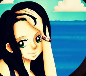 SaraandAkari's Profile Picture