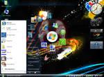 Desktop December 08