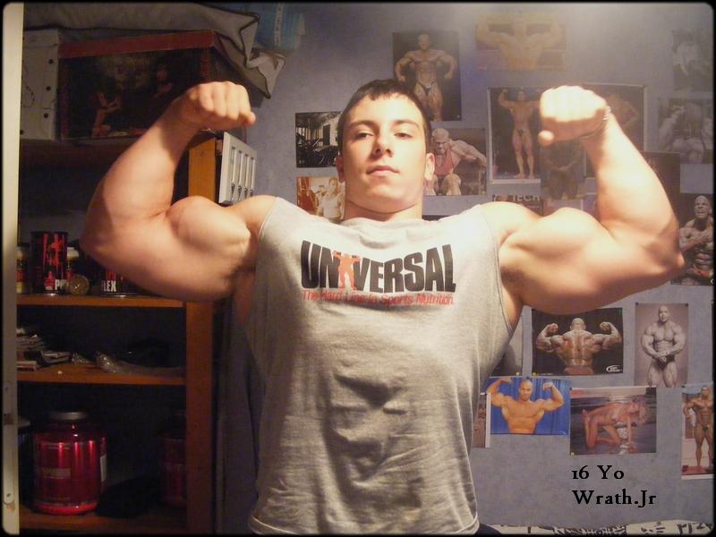 winstrol steroid na srpskom