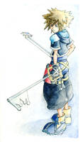 Sora by Nairim-dA