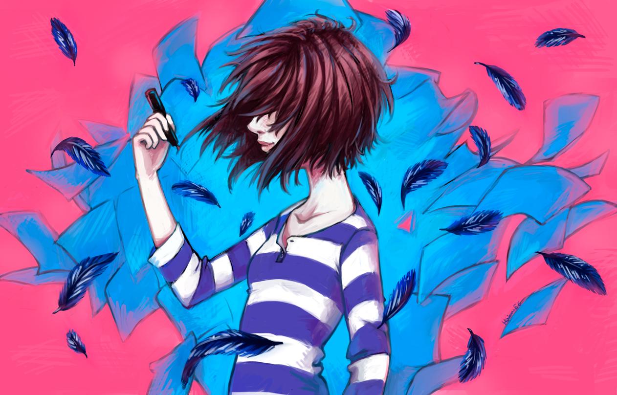 Nairim-dA's Profile Picture