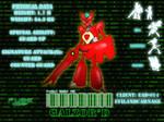 Fuse Corp:  Galzor'd