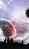 Planet 15
