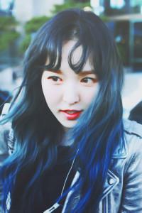 Yunn2824's Profile Picture