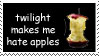 anti twilight stamp by Sakuras-Inner-Fan