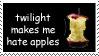 anti twilight stamp by Sakuras-Inner-Fan
