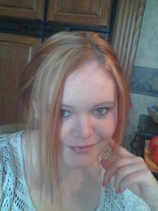 karawgnr's Profile Picture