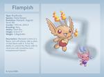 Flampish V2