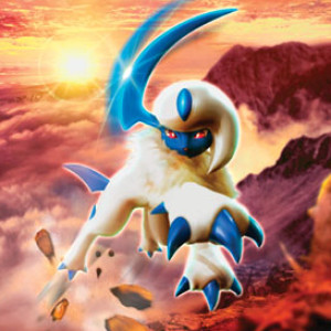 Flame-Absol's Profile Picture
