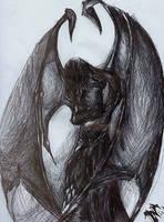 Alone by DemonTear