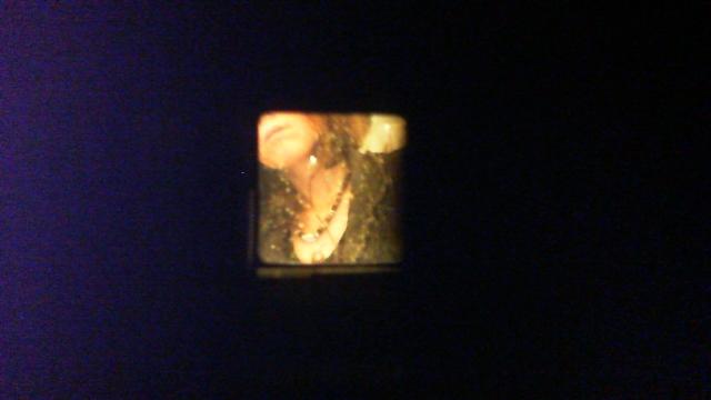 Patchie97's Profile Picture