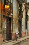 Streets of Havana III by somebody3121