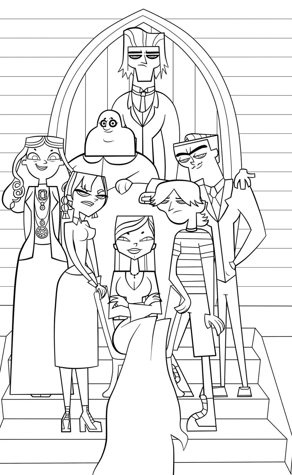 Disney Wedding Coloring Pages Printable Disney Best Free
