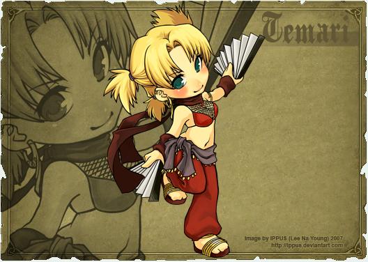 http://fc02.deviantart.com/fs21/f/2007/234/1/5/Naruto_Emblem___Temari_Dancer_by_ippus.jpg