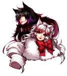 TtD:Wolves