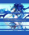 Aqualumina Preview