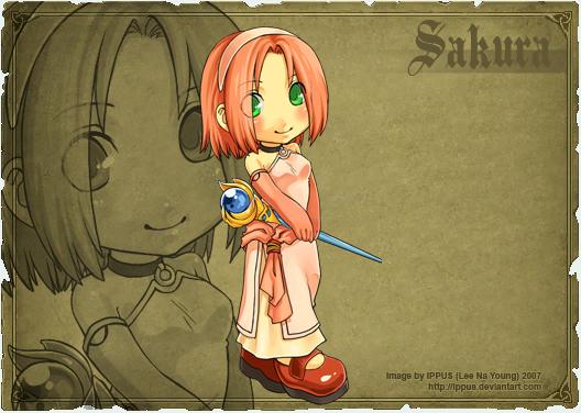 http://fc05.deviantart.com/fs13/f/2007/098/9/c/Naruto_Emblem___Sakura_Cleric_by_ippus.jpg