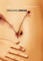 Ground Zeroes