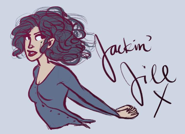 JackinJill