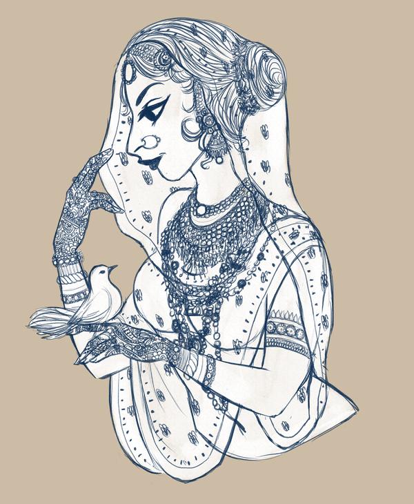 india by wondernez