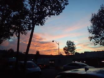 sky by liliyxxx