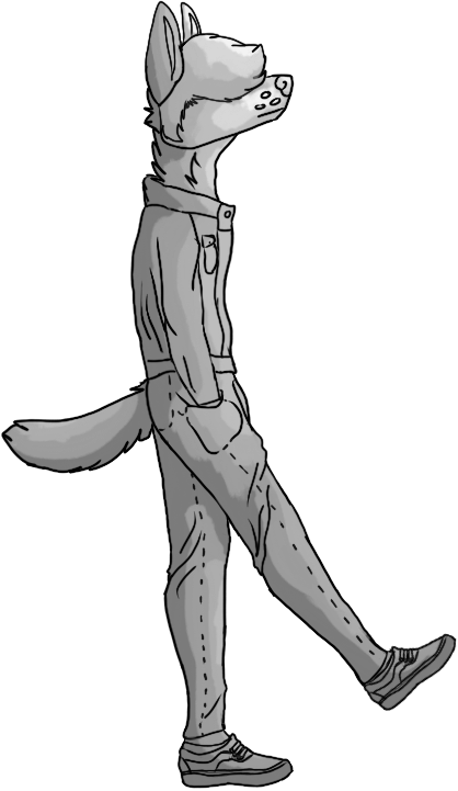 Enter Pose Freebie Chatlands__enter_pose__anthro_freebie_by_wolfieweirdo-d8wxryt