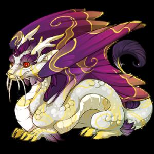 FallenNekoChild's Profile Picture