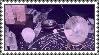 Magic Ball Stamp (F2U)
