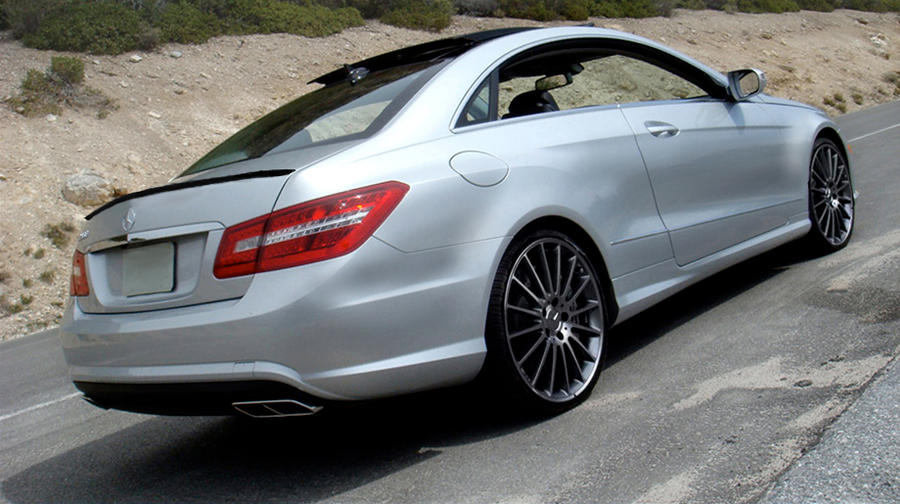Image gallery 2011 e63 coupe for 2011 mercedes benz e63 amg