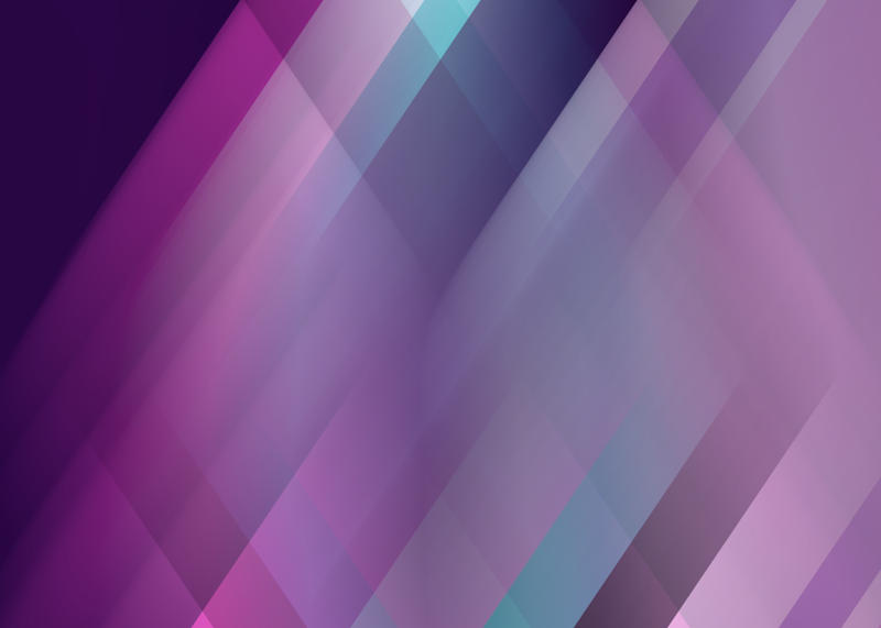 pink and purple wallpapers - photo #2