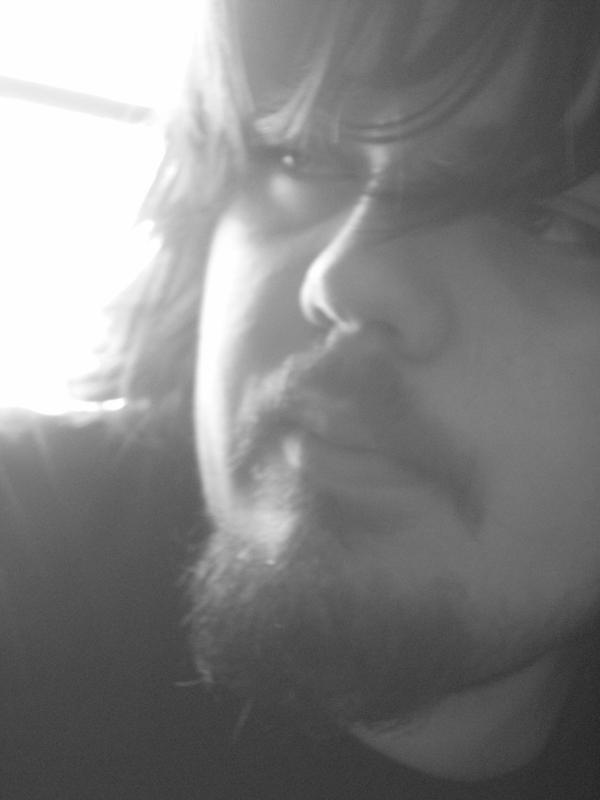 Joshmanfree's Profile Picture