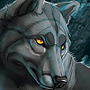 Icon by Esava / Rednightt by MonsterMeds