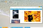 Zetro 1.2 preview