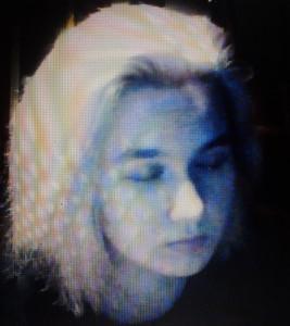 Verdallehn's Profile Picture