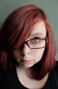 AnnaMagdalenaPe's Profile Picture