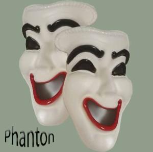 phantomstockps's Profile Picture