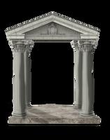 Column1 by phantomstockps