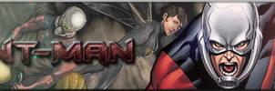 CBM Header: Ant-Man Movie