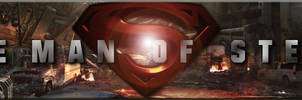 CBM Header: Superman Movie 1st