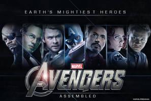 Latest Avengers Banner 3