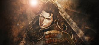 Sakon Shima SW3 Signature by God-Like-Phoenix