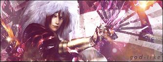 Mitsunari SW3 sig - God-Like by God-Like-Phoenix