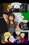 Epic Chaos! page 9