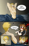 Epic Chaos! Chapter 2 Page 5