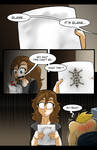 Epic Chaos! Chapter 2 Page 9