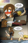 Epic Chaos! Chapter 2 Page 13