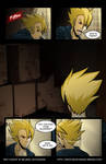 Epic Chaos! Chapter 4 Page 17