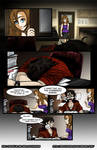 Epic Chaos! Chapter 4 Page 19