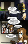 Epic Chaos! Chapter 4 Page 23
